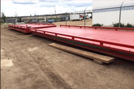 Hauling Loading Edmonton, Edmonton Hauling Loading, Hauling Loading Service, Gravel Supplies Edmonton, Gravel Supply Edmonton, Edmonton Gravel Supplies