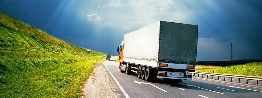 Jay Sidhu Transport Ltd.