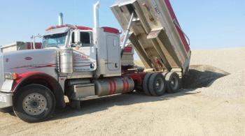 Edmonton Excavation Services
